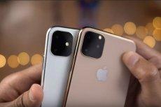 Nowy iPhone pojawi się już 10 września.
