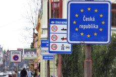 """Exit tax - Czechy to jeden z popularniejszych kierunków """"ucieczek"""" polskich firm"""