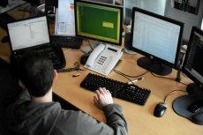 Kiedyś Zenbox podbijał rynek blogerów, jak żadna inna firma hostingowa. Dziś byłoby mu jednak trudniej.