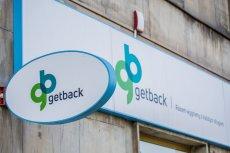 Raport NIK wykazuje, że nadzór finansowy nad GetBackiem zupełnie nie zadziałał.