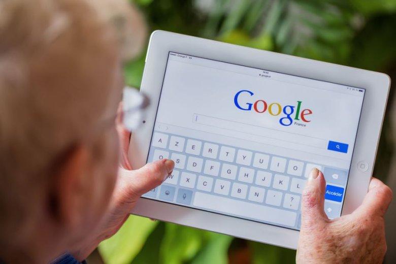 Kompresor dr Dudy może pomóc Google w wygodniejszym przesyle danych video na urządzenia mobilne.