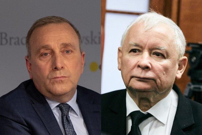 Zarówno obietnice PiS, jak i KO są niebezpieczne dla polskiej gospodarki.