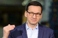 Już w 2004 r. Morawiecki kupił we Wrocławiu nieruchomości  za 740 tys. zł. Ich rynkowa wartość była dwukrotnie większa