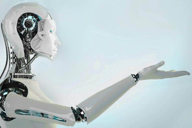 Telemarketing jest najbardziej narażony na automatyzację