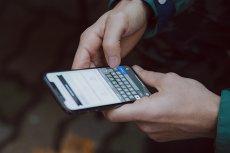 UseCrypt Messenger to unikalna technologia szyfrowanej telekomunikacji, która daje gwarancję prywatności korespondencji. Group One, największa niezależna polska grupa komunikacyjna, postanowiła udostępnić komunikator wszystkim swoim pracownikom