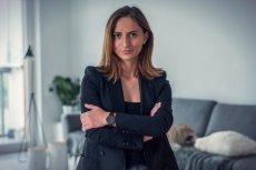 Martyna Zastawna uruchomiła firmę, skupiającą się na odnawianiu ludziom starych butów i ich personalizacji