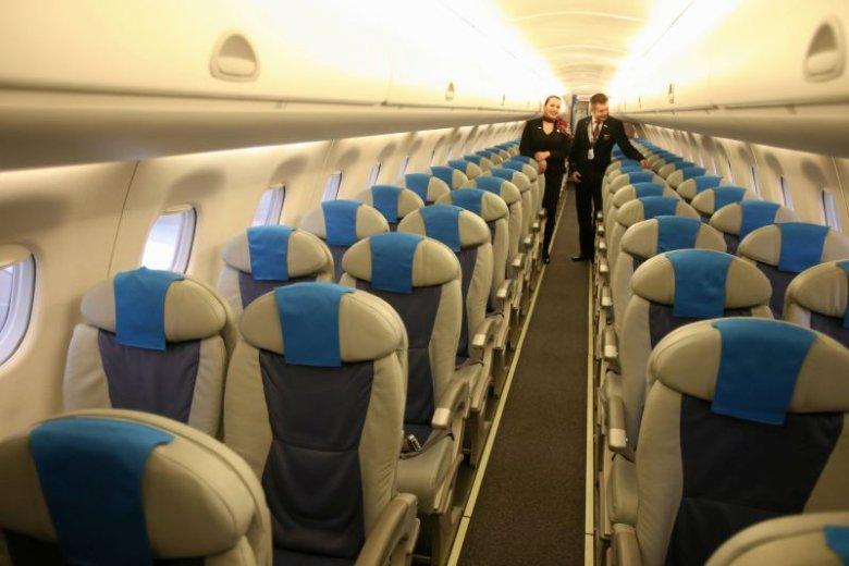 Eksperci twierdzą, że wiedzą kiedy należy kupić bilety lotnicze. W weekend, a szczególnie w niedziele, obniżki mogą sięgać 20 proc. i więcej