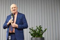 Paweł Olechnowicz pracował w Lotosie 14 lat jako prezes spółki. Jego zatrzymanie było bezzasadne - twierdzi Sąd w Gdańsku.