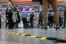 Trybunał Sprawiedliwości uznał, że Polska może wprowadzić tzw. podatek od supermarketów