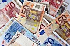Niemiecki bank rozwoju KfW pożycza BGK 100 mln euro na wsparcie polskich MŚP.