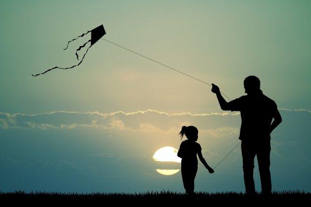Biznes z dziećmi może być dobrym pomysłem. Udowadniają to ojcowie-startupowcy