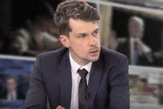Michał Kołodziejczak zapowiada na poniedziałek protesty rolników. Z kolei 6 lutego protestujący rolnicy zapowiadają blokadę Warszawy