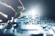 Problem w procesorach ma dotyczyć wszystkich układów Intela od pierwszej generacji