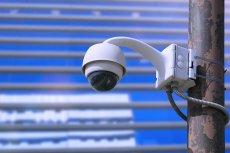 W Korei kamerki szpiegowskie ukrywane są w publicznych toaletach i przebieralniach