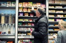 Zdaniem resortu polscy przedsiębiorcy znaleźli prosty sposób na obniżanie sobie stawki VAT