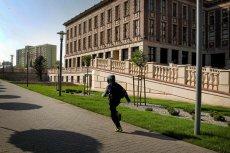 W Dąbrowie Górniczej w marcu odbędzie się pierwszy Światowy Kongres Klastrów