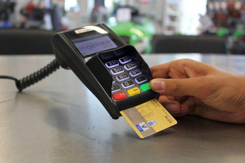 Obecnie wszystkie koszty prowizji, jakie ponosi sprzedawca sięgają 0,5 – 0,6 proc. wartości transakcji.