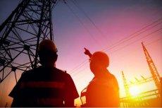 Polska energetyka potrzebuje pieniędzy, co odczujemy za chwilę na własnych portfelach