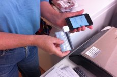 W Polsce rośnie liczba i wartość oszukańczych transakcji kartami płatniczymi