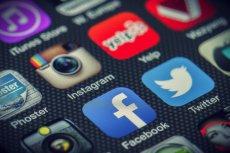 """""""W imię boże"""" - światowi liderzy religijni ruszają na podbój mediów społecznościowych."""