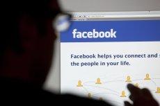 Porozumienie Facebooka i polskiego Ministerstwa Cyfryzacji skończy bezkarne banowanie - cieszą się środowiska nacjonalistyczne.