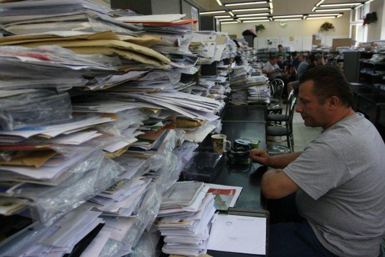Dyskutowany w Sejmie nowy system podatkowy miałby pozwolić pracodawcom zwiększyć pensje bez dodatkowych kosztów o ponad 20 proc.