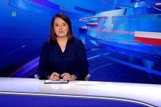 Wiadomości TVP twierdzą, że - zdaniem Międzynarodowego Funduszu Walutowego - Polska za rok przegoni Tajwan, a za pięć lat zrówna się ze Szwajcarią