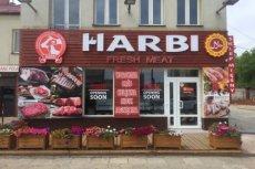 Harbi Meat otwiera sklep w Warszawie. Swoją ofertę poszerzy o mięso halal