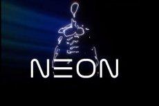 Samsung Neon to sztuczny człowiek ze sztuczną inteligencją, którego firma zaprezentuje za tydzień podczas CES 2019.