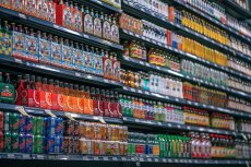 Picie słodkich napojów skraca życie - naukowcy są tego pewni