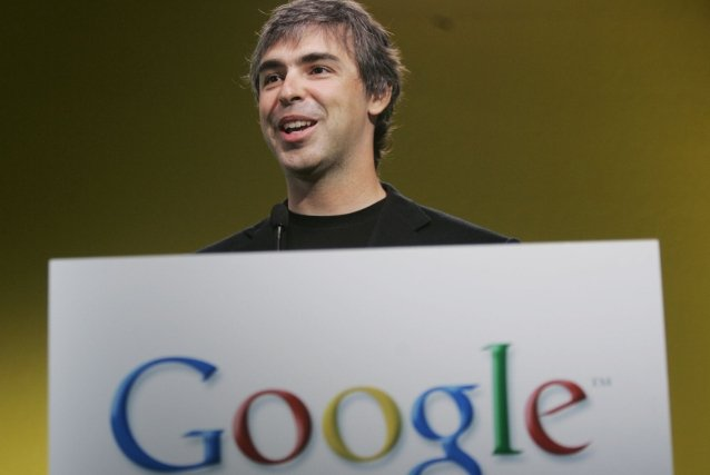 Padała nawet jedna tygodniowo. Jak Google przejmował i niszczył konkurencyjne firmy ciężarówkami dolarów