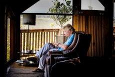 – Wraz ze słabszym funtem koszt wszystkiego gwałtownie wzrósł. Dla Thomasa Cooka okazało się to śmiertelne – napisał sir Richard Branson.
