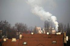 Coraz więcej polskich miast chce wziąć przykład z Krakowa i wprowadzić własne, bardziej restrykcyjne przepisy antysmogowe.
