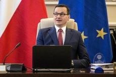 Premier Mateusz Morawiecki ma osobiście naciskać na tempo prac nad zmianami w podatkach osobistych.