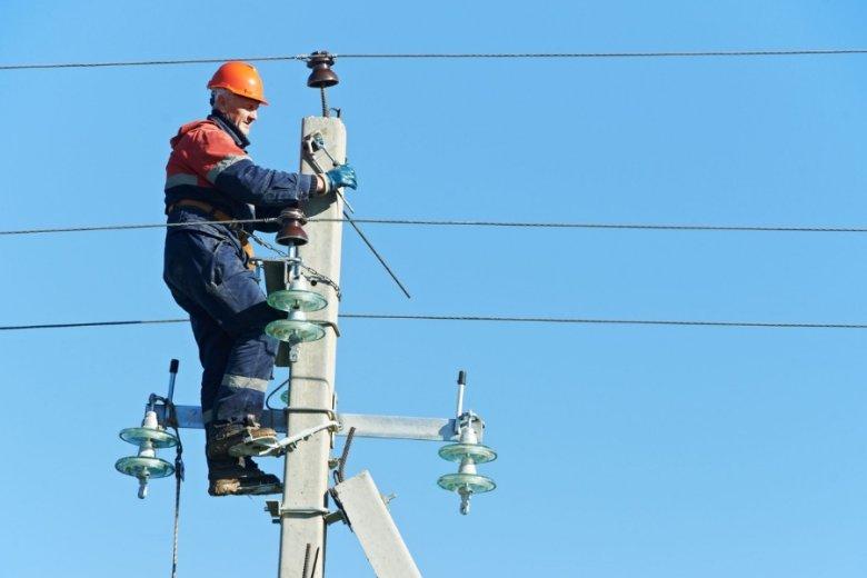 Dymisje menedżerów w spółce Energa Obrót to efekt ujawnienia korespondencji między spółką a jednym z przedsiębiorców.