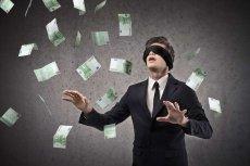 Pieniądze na projekty bez szans na sukces - m.in. tak wydawano dotacje na e-biznes