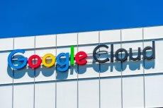 Google zamierza zainwestować w region Google Cloud w Polsce od 1,5 do 2 mld. dolarów.