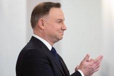 Podczas prezydentury Andrzeja Dudy najszybciej wzrosły wydatki państwa w przeliczeniu na jednego mieszkańca.