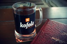 Jest nadzieja, że Kofola wreszcie wejdzie do Polski.