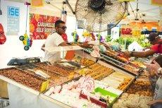 Mieszko odważnie rozpycha się ze swoimi słodyczami na zagranicznych rynkach