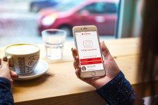 eKsięgowość w Santanderze to nowa bezpłatna usługa dla przedsiębiorców