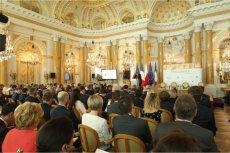 Tematem tegorocznych Warszawskich Spotkań będą kobiety w XXI wieku.
