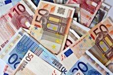 10,5 mld euro. Tyle dostaną przedsiębiorcy od samorządów na rozwój biznesu