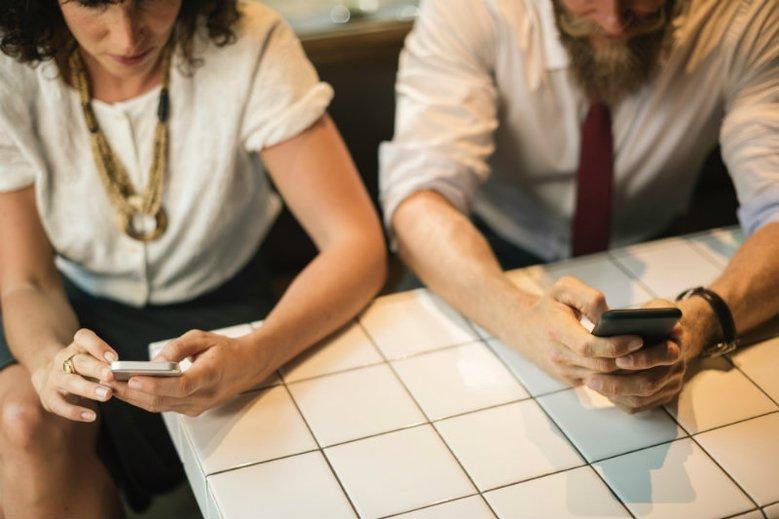 RODO sprawiło, że wielu przedsiębiorców musi weryfikować, jak ich pracownicy posługują się danymi