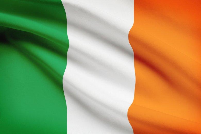 Spółka w Irlandii Admiral Tax