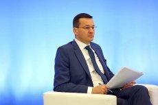 Minister finansów i pracy oraz prezes Polskiego Funduszu Rozwoju zaprezentują dzisiaj szczegóły nowego programu, który ma wprowadzić system dodatkowego oszczędzania na emeryturę