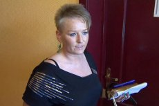 Monika Tera, radna Piotrkowa Trybunalskiego, zarobiła w 2015 roku na sekstelefonach i portalach z wirtualnymi seksrandkami 640 tys. zł