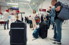 Około 100 tys. klientów straci pieniądze przez bankructwo linii lotniczej Air Berlin – podaje Deutsche Welle. 15 sierpnia przewoźnik ogłosił bankructwo
