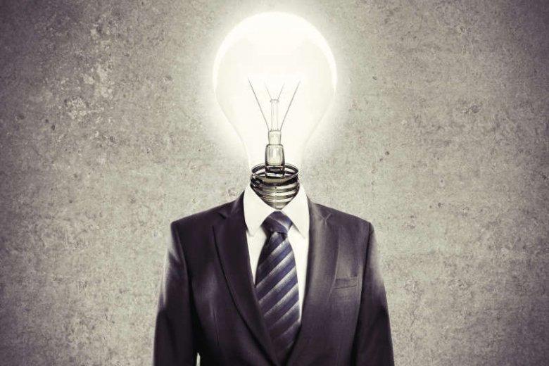 Szukasz pomysłu na biznes? Spróbuj rozwiązać problemy swojego najbliższego otoczenia - może to być żyła złota