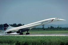 Gdy po wypadku z udziałem Concorde'a Francuzi i Brytyjczycy wygasili projekt samolotów naddźwiękowych, wydawało się, że przez długi okres nad naszymi głowami nie pojawią się maszyny, które potrafiłyby osiągnąć tak zawrotne prędkości